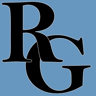 Rogers Gjerdeservice AS